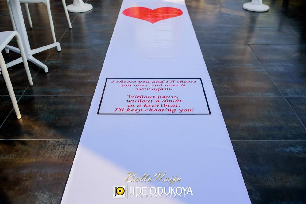 BellaNaija Weddings 2015_RoofTop-Proposal-LovebugsNg-10388
