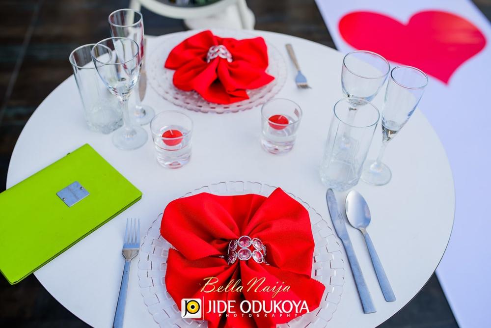 BellaNaija Weddings 2015_RoofTop-Proposal-LovebugsNg-10409