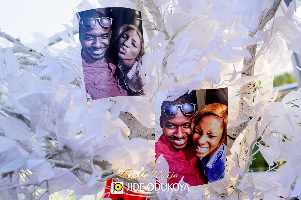 BellaNaija Weddings 2015_RoofTop-Proposal-LovebugsNg-10564