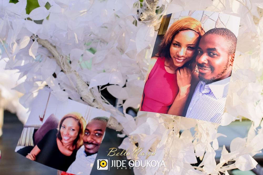 BellaNaija Weddings 2015_RoofTop-Proposal-LovebugsNg-10667