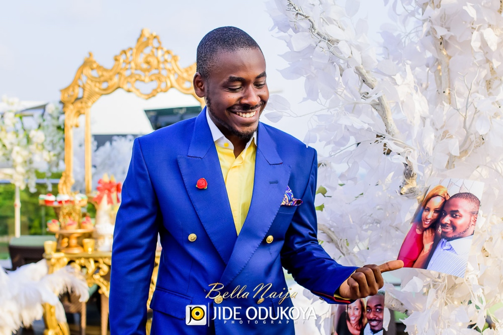 BellaNaija Weddings 2015_RoofTop-Proposal-LovebugsNg-10720