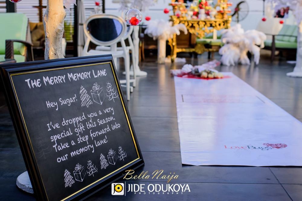 BellaNaija Weddings 2015_RoofTop-Proposal-LovebugsNg-10964