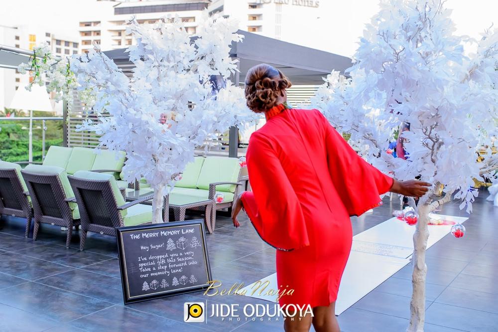BellaNaija Weddings 2015_RoofTop-Proposal-LovebugsNg-11024