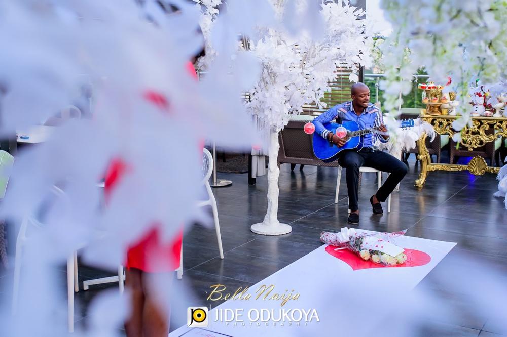 BellaNaija Weddings 2015_RoofTop-Proposal-LovebugsNg-11045