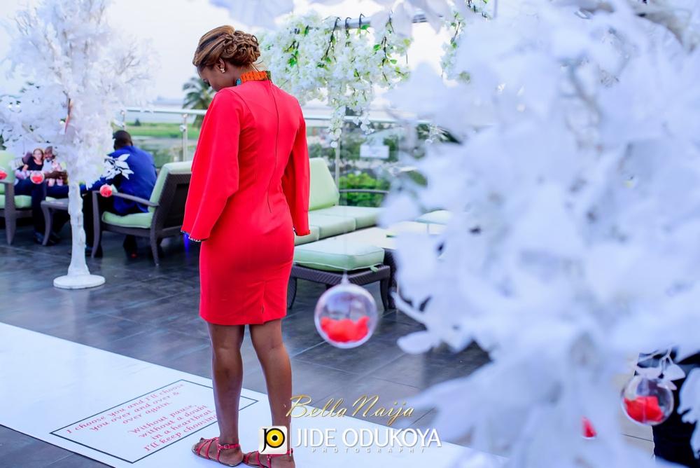 BellaNaija Weddings 2015_RoofTop-Proposal-LovebugsNg-11083