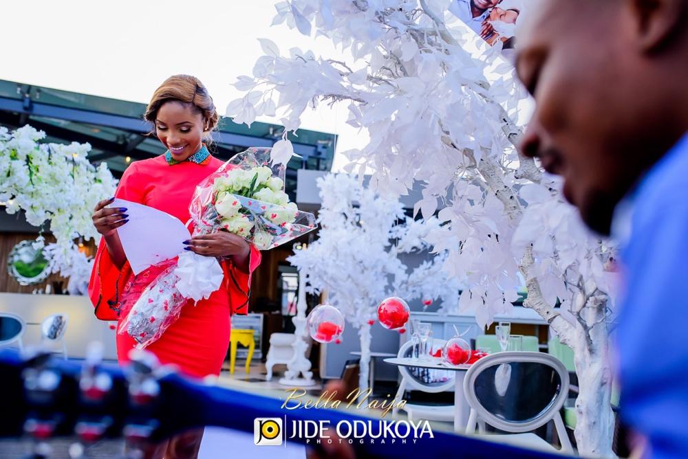 BellaNaija Weddings 2015_RoofTop-Proposal-LovebugsNg-11101