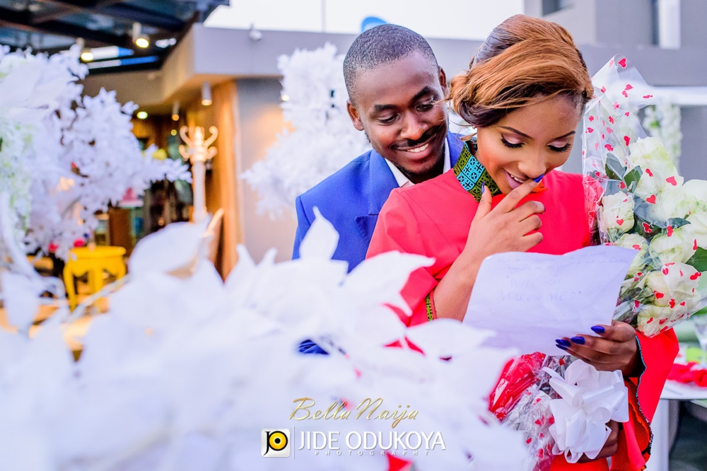 BellaNaija Weddings 2015_RoofTop-Proposal-LovebugsNg-11193