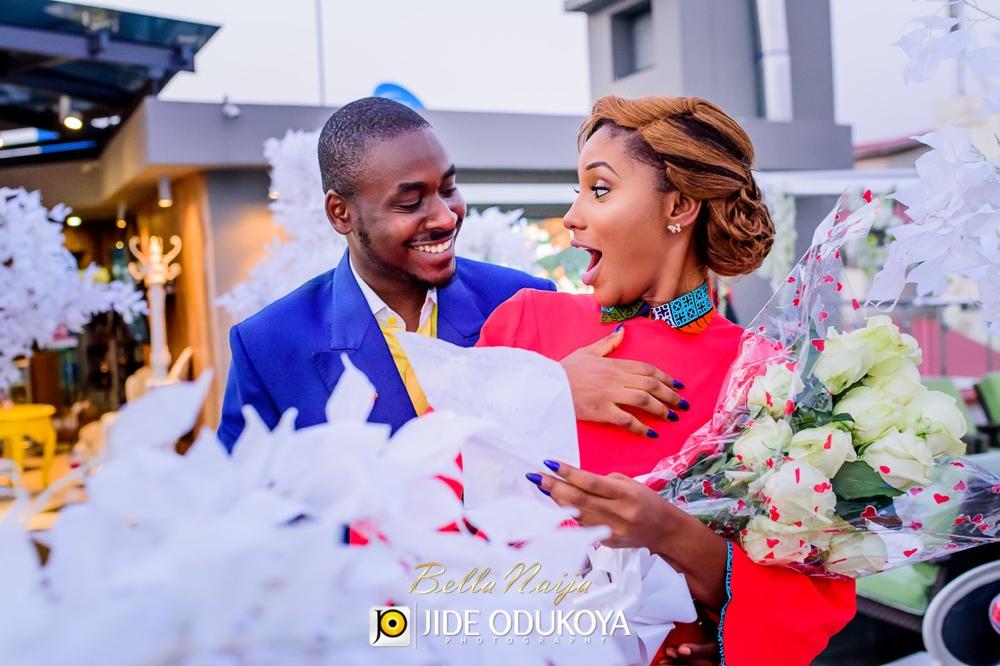 BellaNaija Weddings 2015_RoofTop-Proposal-LovebugsNg-11196