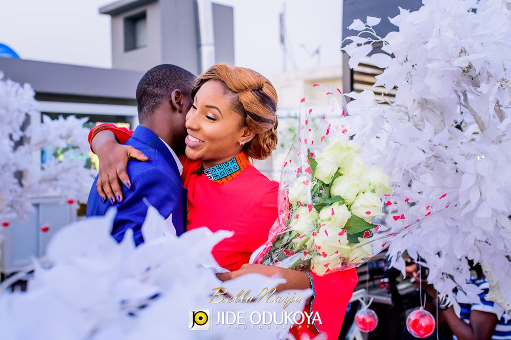 BellaNaija Weddings 2015_RoofTop-Proposal-LovebugsNg-11207