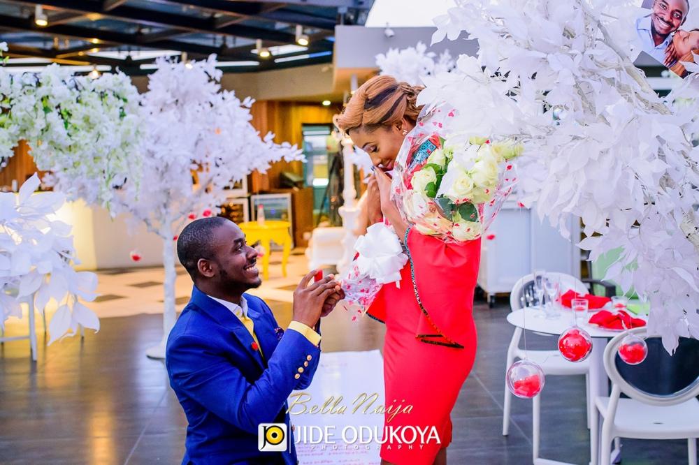 BellaNaija Weddings 2015_RoofTop-Proposal-LovebugsNg-11213