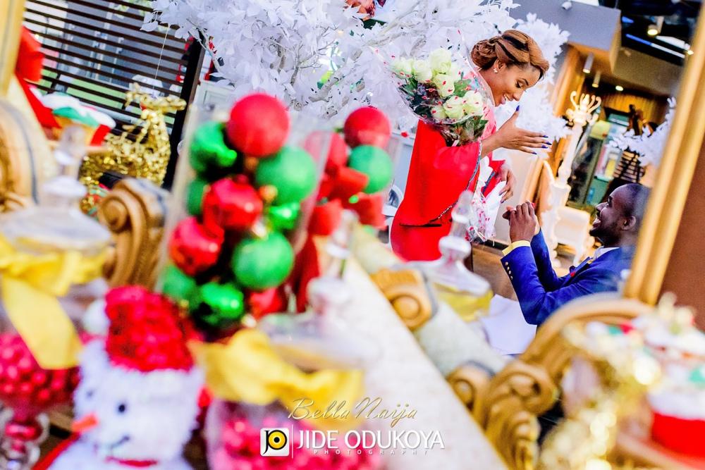 BellaNaija Weddings 2015_RoofTop-Proposal-LovebugsNg-11251