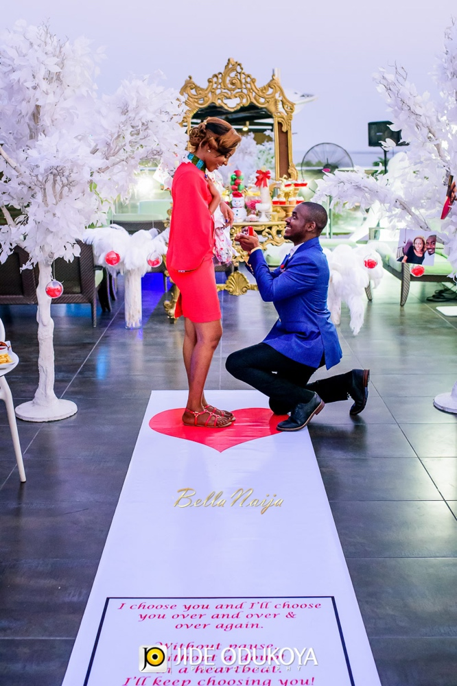 BellaNaija Weddings 2015_RoofTop-Proposal-LovebugsNg-11364