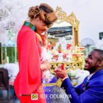 BellaNaija Weddings 2015_RoofTop-Proposal-LovebugsNg-11399