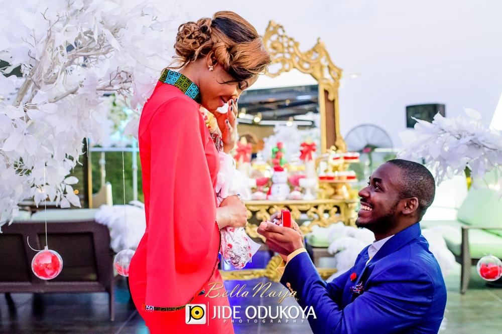 BellaNaija Weddings 2015_RoofTop-Proposal-LovebugsNg-11399
