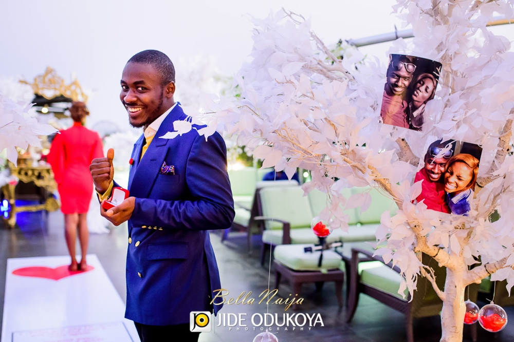 BellaNaija Weddings 2015_RoofTop-Proposal-LovebugsNg-11415