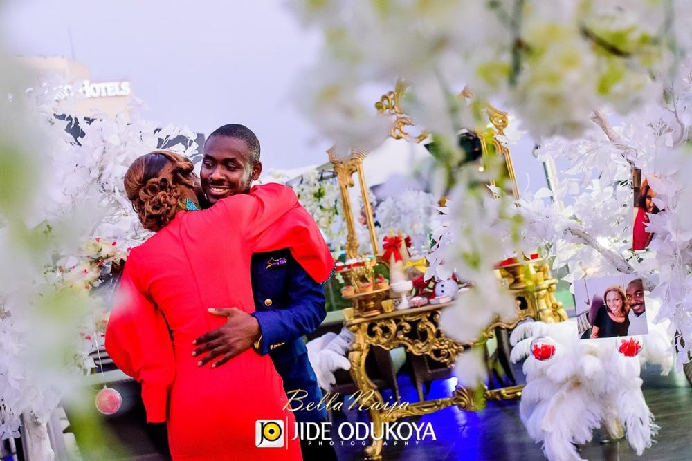BellaNaija Weddings 2015_RoofTop-Proposal-LovebugsNg-11489