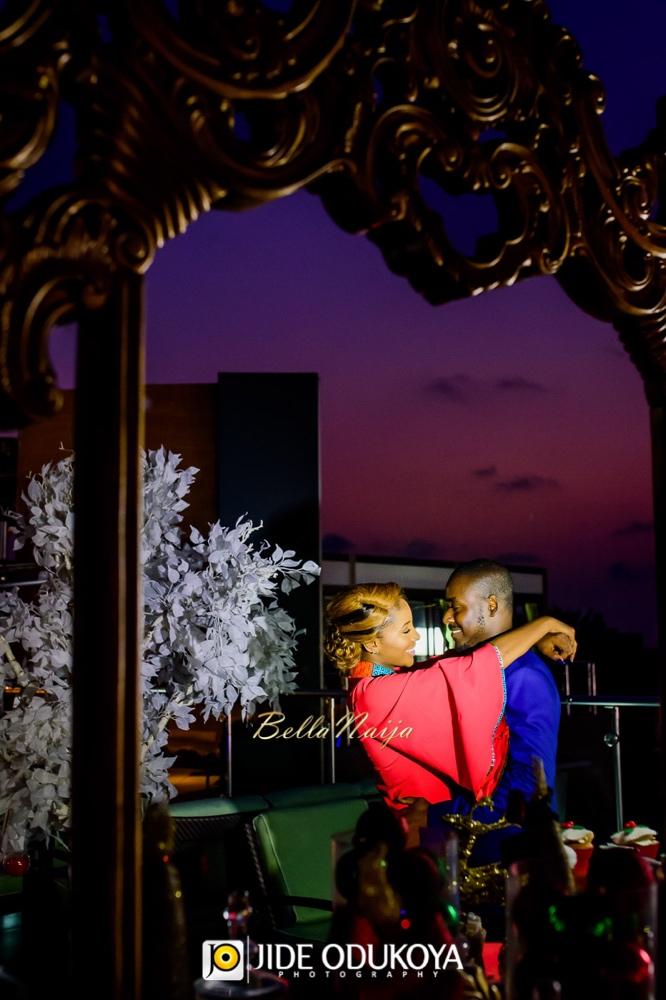 BellaNaija Weddings 2015_RoofTop-Proposal-LovebugsNg-11673