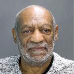 Bill Cosby (2)