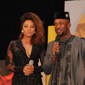 Bonang in April by Kunbi, Darey in Aramanda (2)