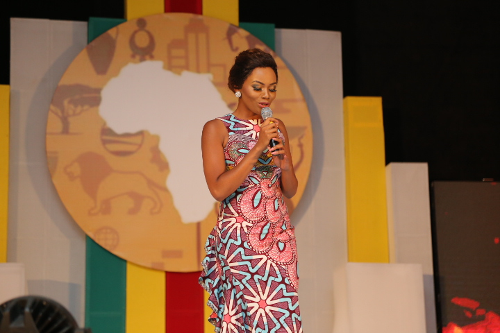 Bonang in Vlisco (2)