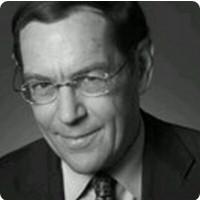 Bruce BellaNaija