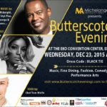 Butterscotch-Evenings-A5-Flyer