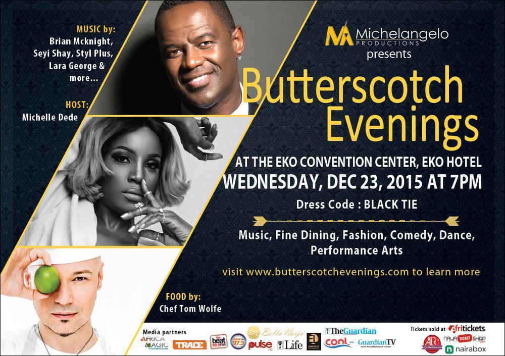 Butterscotch-Evenings-A5-Flyer