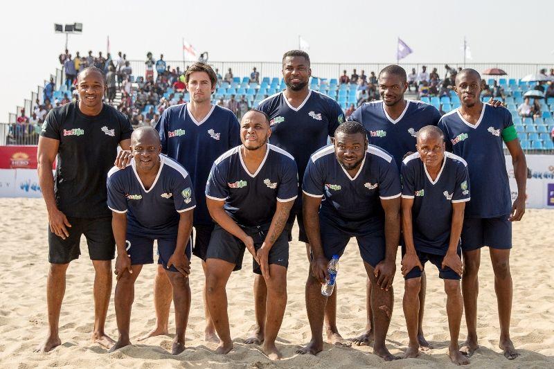 COPA Lagos 2015 - BellaNaija - December2015002