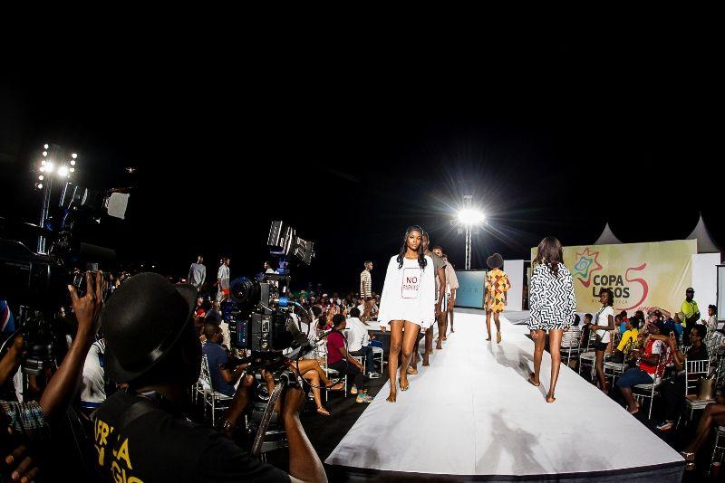 COPA Lagos 2015 - BellaNaija - December2015008