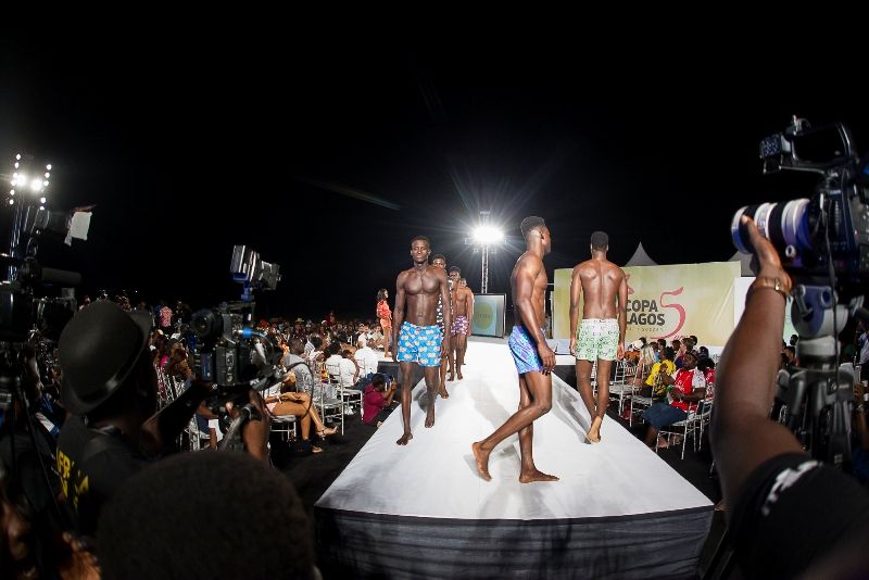 COPA Lagos 2015 - BellaNaija - December2015010