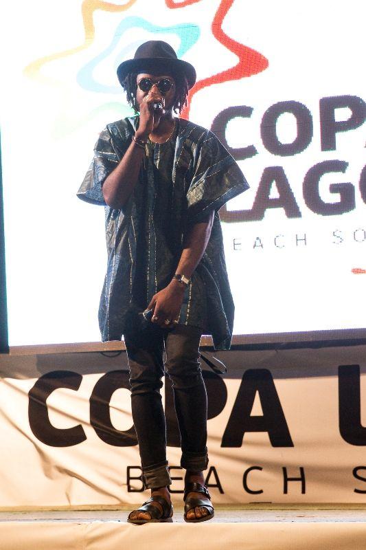 COPA Lagos 2015 - BellaNaija - December2015013