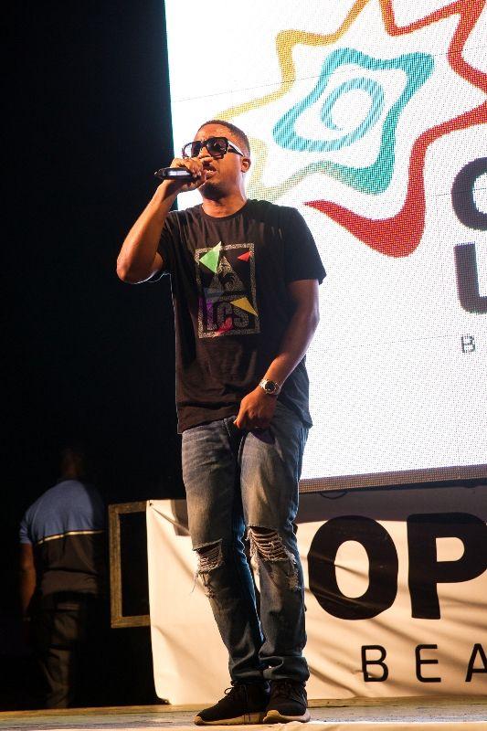 COPA Lagos 2015 - BellaNaija - December2015014