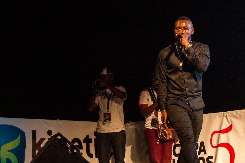 COPA Lagos 2015 - BellaNaija - December2015015