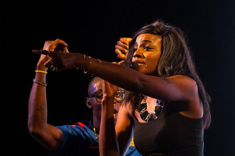 COPA Lagos 2015 - BellaNaija - December2015017