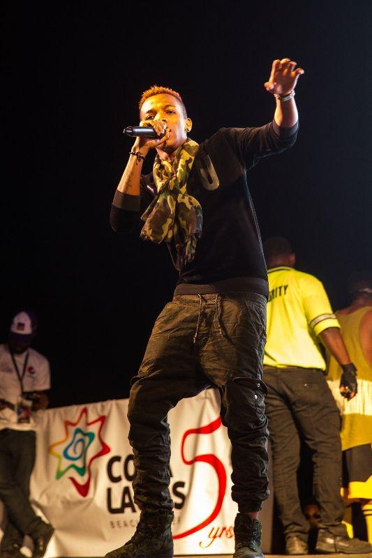 COPA Lagos 2015 - BellaNaija - December2015019