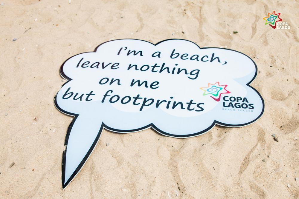 COPA Lagos Clean the Beach IMG_1318