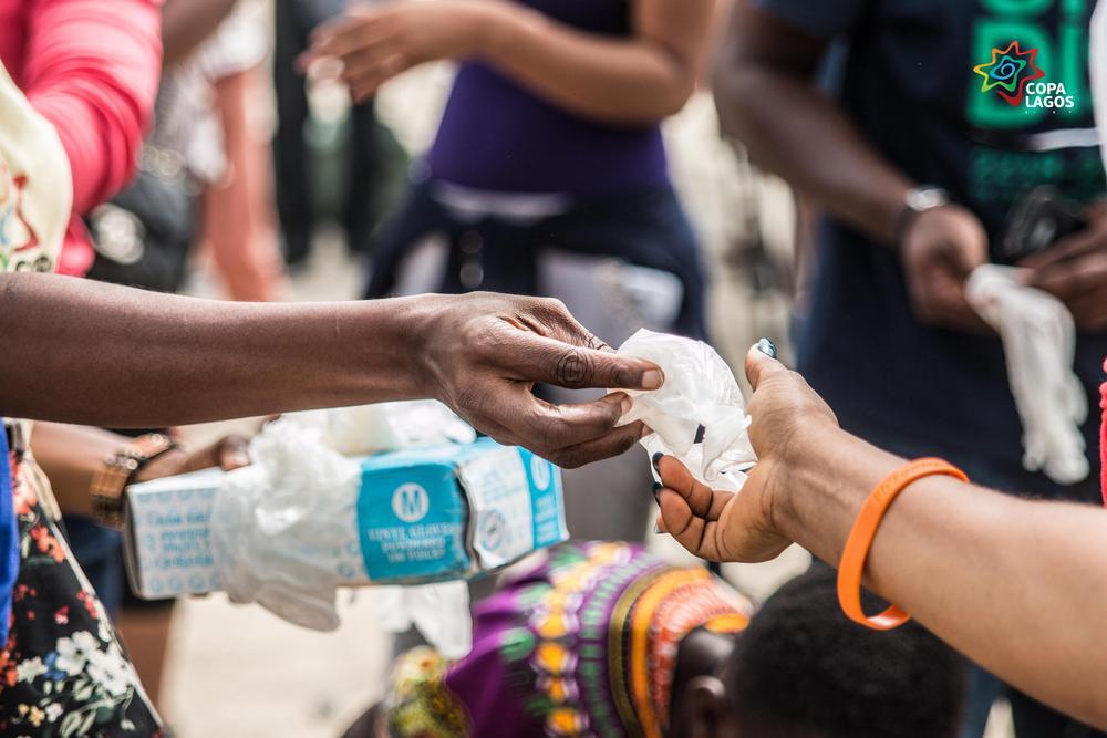 COPA Lagos Clean the Beach IMG_1346