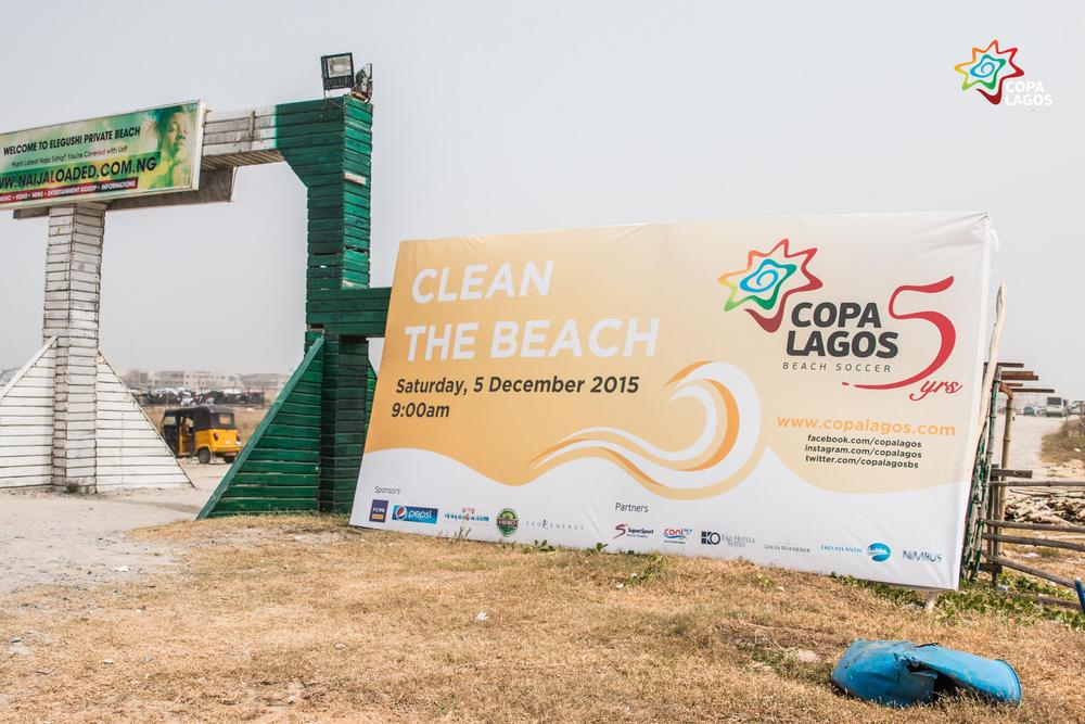 COPA Lagos Clean the Beach IMG_1551