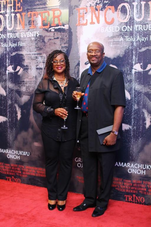 Chibogu and Chris Anyaegbunam