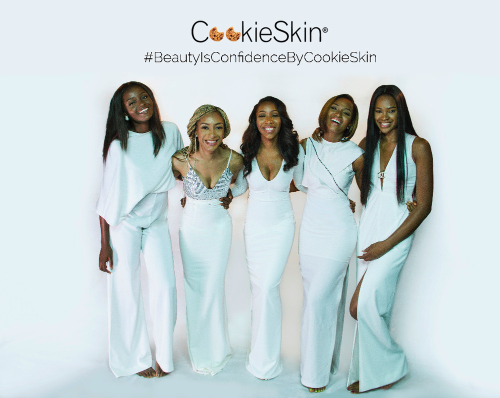 CookieSkin Beauty is Confident Part 2 IMG_8695a