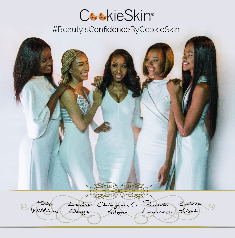 CookieSkin Beauty is Confident Part 2 IMG_8712a