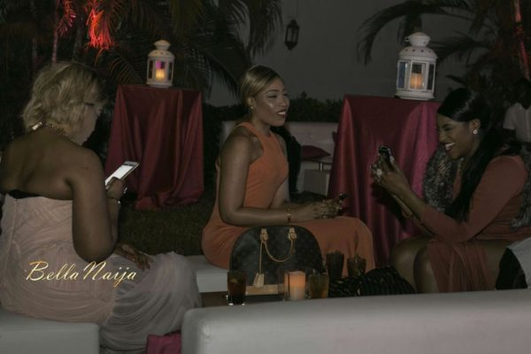CookieSkin-Glam-Party-Leslie-Okoye-December-2015-BellaNaija0011