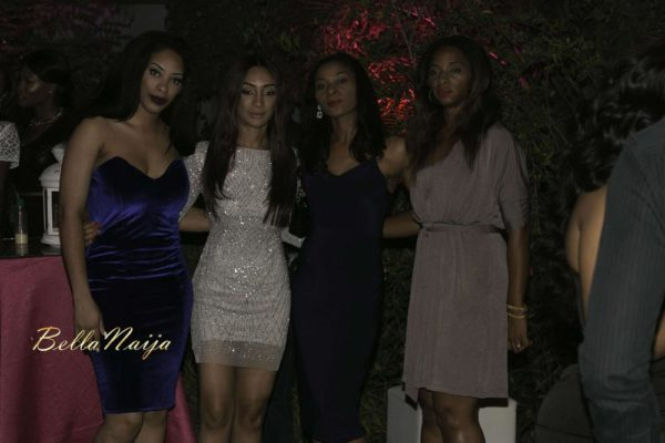 CookieSkin-Glam-Party-Leslie-Okoye-December-2015-BellaNaija0079