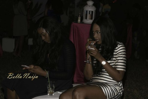 CookieSkin-Glam-Party-Leslie-Okoye-December-2015-BellaNaija0093