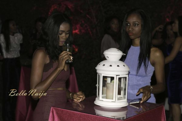 CookieSkin-Glam-Party-Leslie-Okoye-December-2015-BellaNaija0100