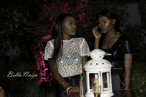CookieSkin-Glam-Party-Leslie-Okoye-December-2015-BellaNaija0103