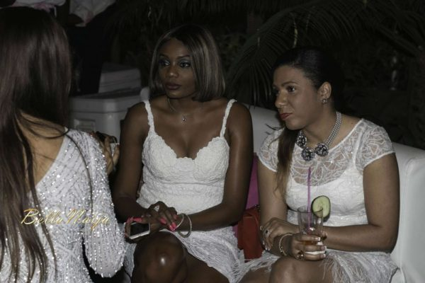 CookieSkin-Glam-Party-Leslie-Okoye-December-2015-BellaNaija0125