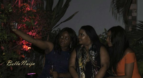 CookieSkin-Glam-Party-Leslie-Okoye-December-2015-BellaNaija0161
