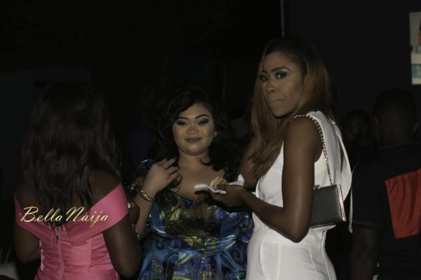 CookieSkin-Glam-Party-Leslie-Okoye-December-2015-BellaNaija0186