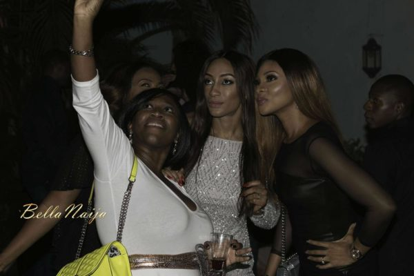 CookieSkin-Glam-Party-Leslie-Okoye-December-2015-BellaNaija0189